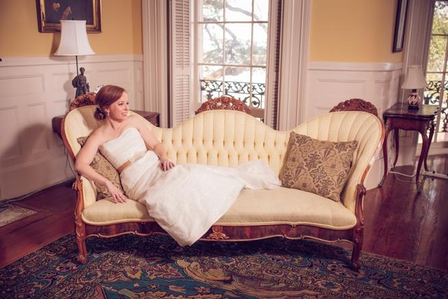 Charleston Weddings_3110.jpg