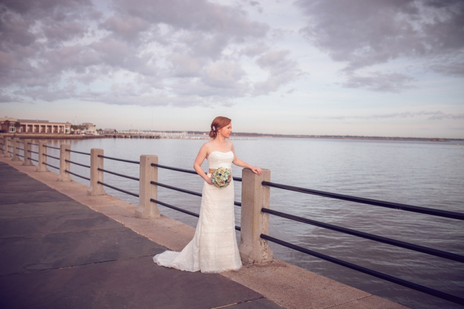 Charleston Weddings_3114.jpg