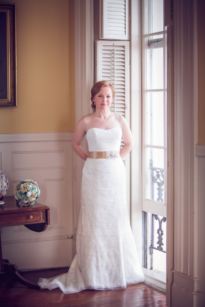 Charleston Weddings_3115.jpg
