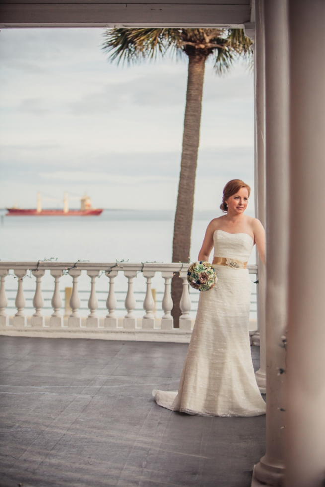 Charleston Weddings_3116.jpg