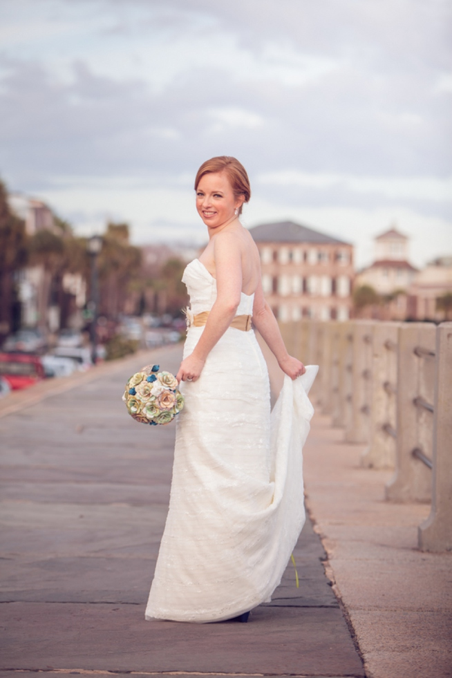 Charleston Weddings_3117.jpg