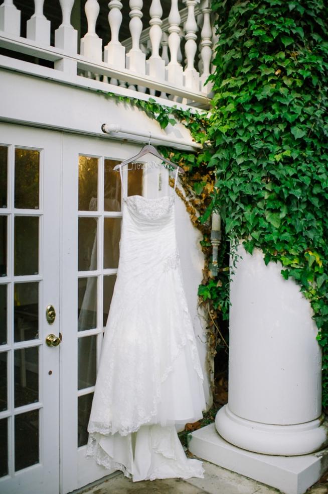 Charleston Weddings_3119.jpg