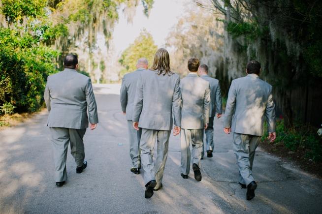 Charleston Weddings_3121.jpg