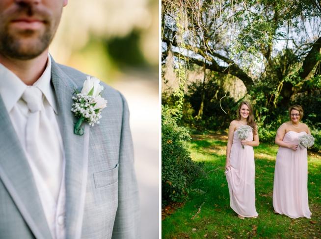 Charleston Weddings_3122.jpg