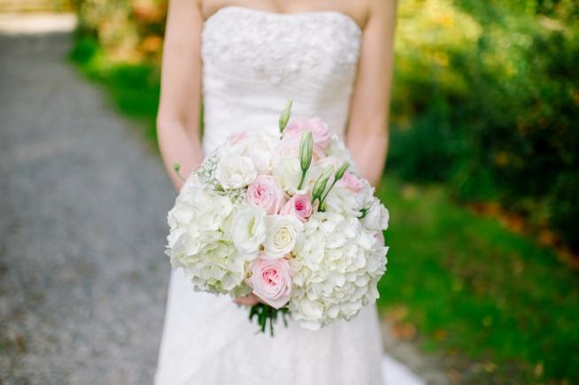 Charleston Weddings_3123.jpg