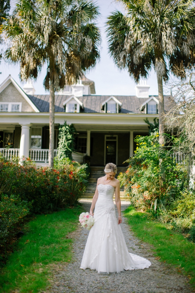 Charleston Weddings_3124.jpg