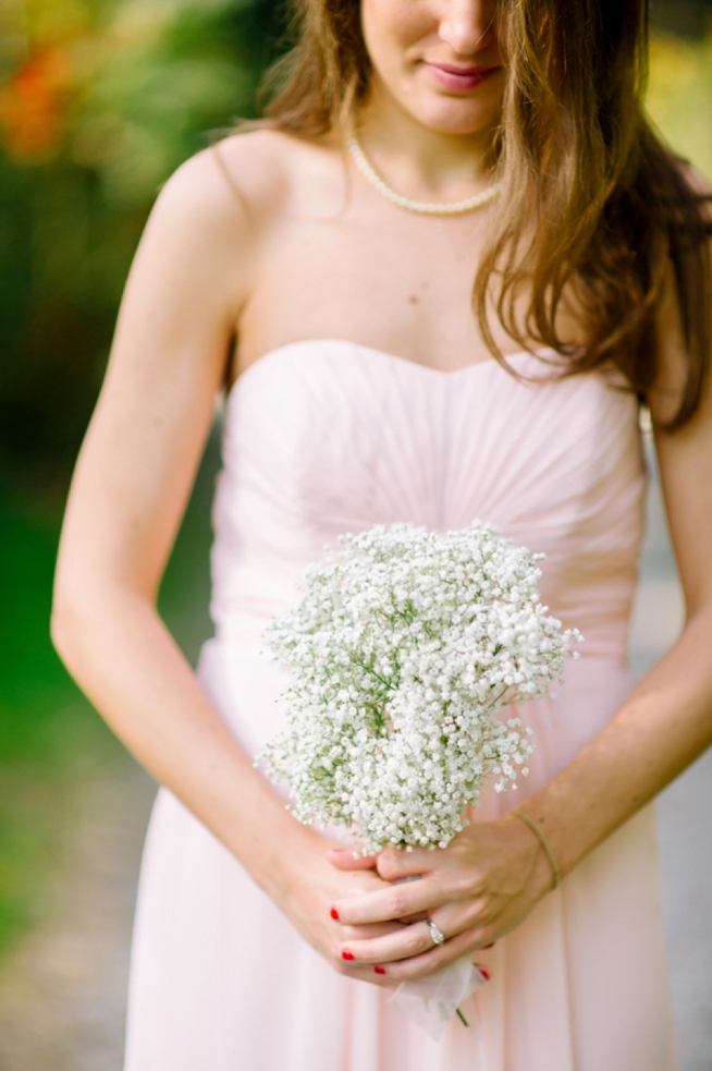 Charleston Weddings_3125.jpg