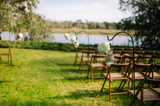 Charleston Weddings_3126.jpg