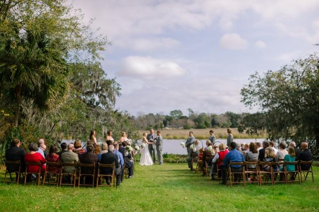 Charleston Weddings_3127.jpg