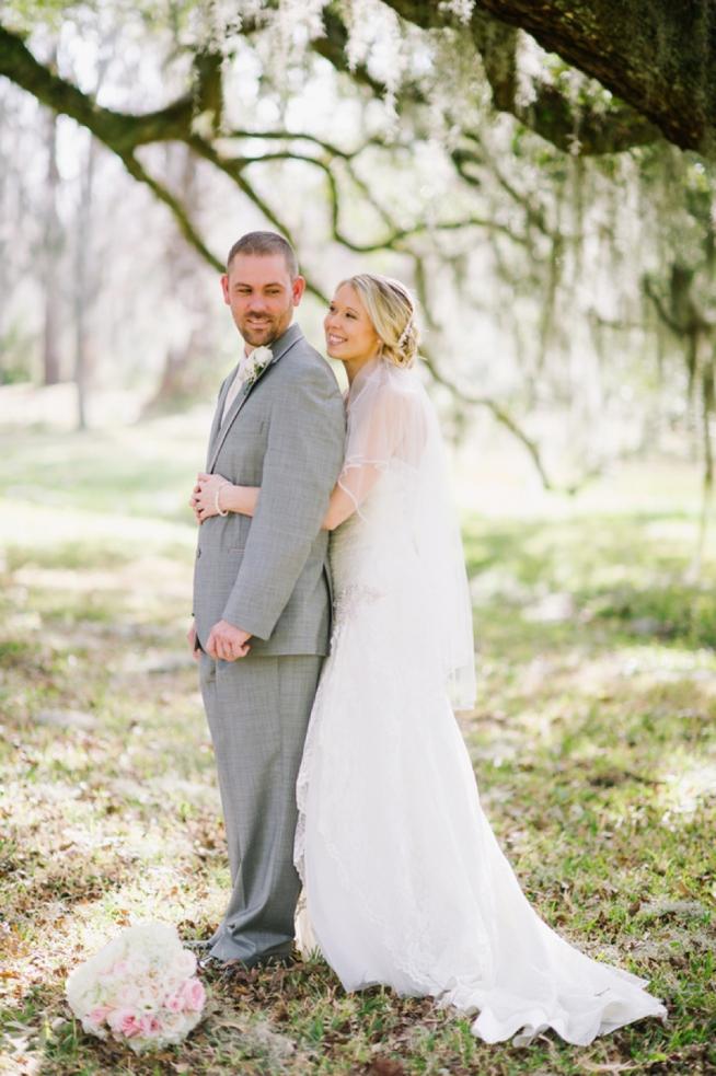 Charleston Weddings_3131.jpg