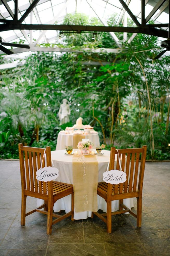 Charleston Weddings_3132.jpg