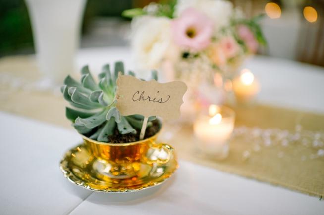 Charleston Weddings_3133.jpg