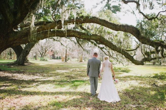 Charleston Weddings_3134.jpg