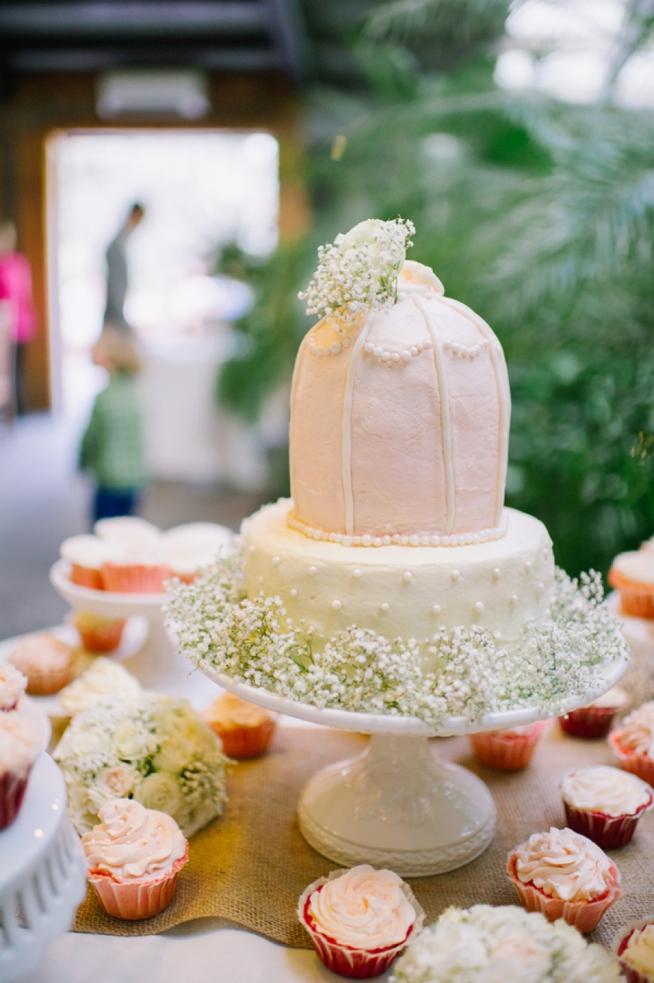 Charleston Weddings_3135.jpg