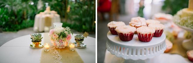 Charleston Weddings_3136.jpg