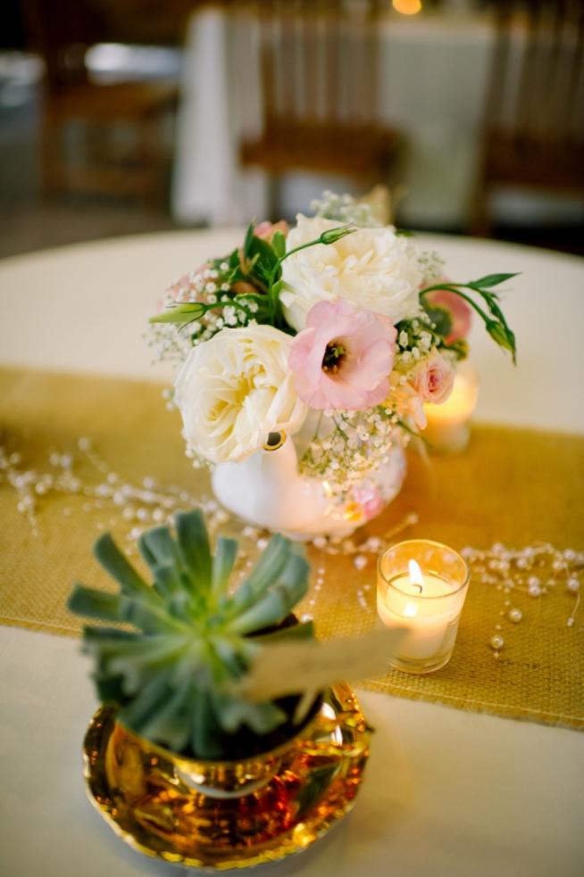 Charleston Weddings_3137.jpg