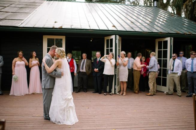 Charleston Weddings_3138.jpg