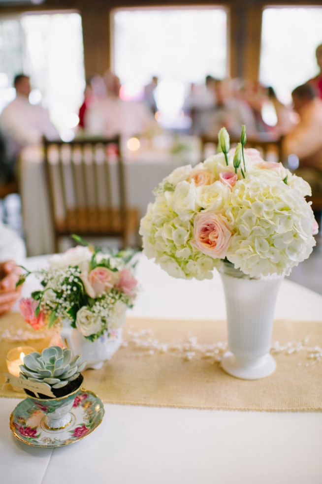 Charleston Weddings_3139.jpg