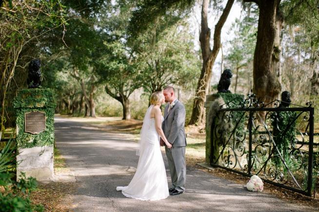 Charleston Weddings_3142.jpg
