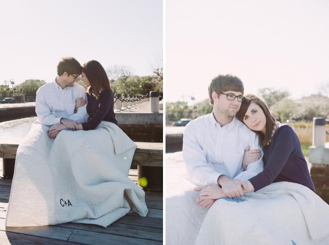 Charleston Weddings_3144.jpg