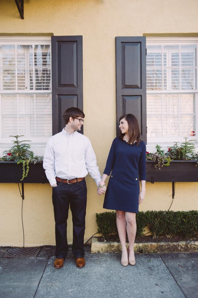 Charleston Weddings_3145.jpg