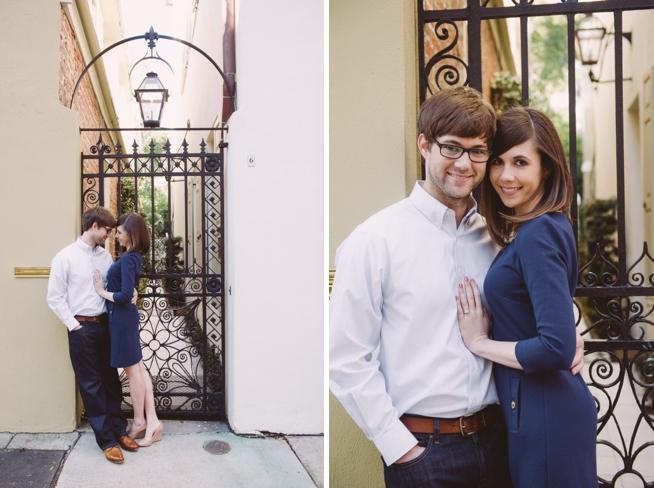 Charleston Weddings_3147.jpg