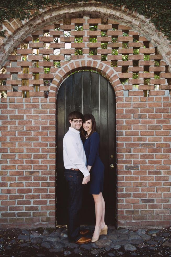 Charleston Weddings_3149.jpg