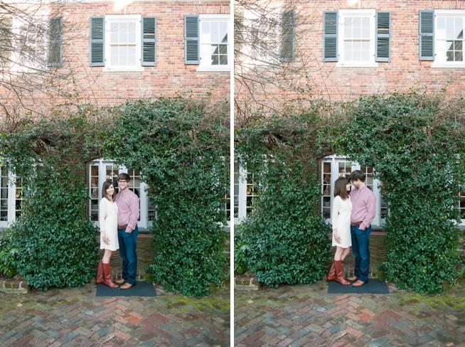 Charleston Weddings_3150.jpg