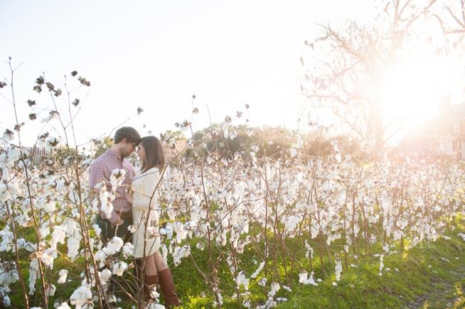 Charleston Weddings_3151.jpg