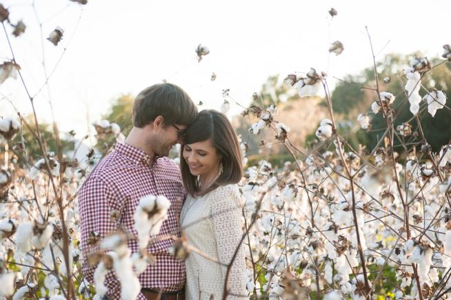 Charleston Weddings_3154.jpg