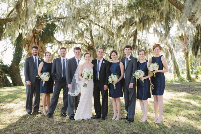 Charleston Weddings_3340.jpg