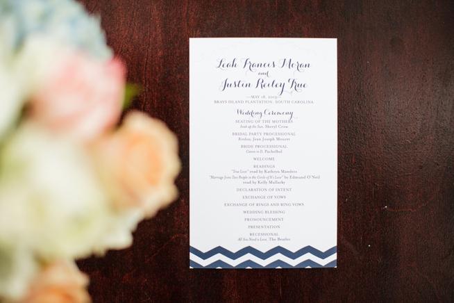 Charleston Weddings_3419.jpg