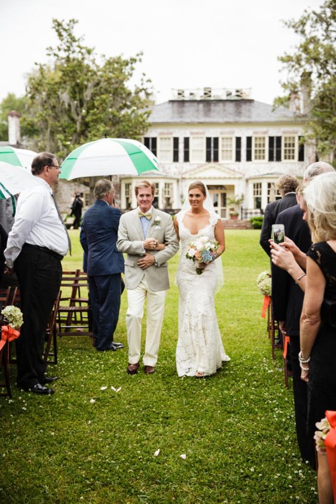 Charleston Weddings_3420.jpg