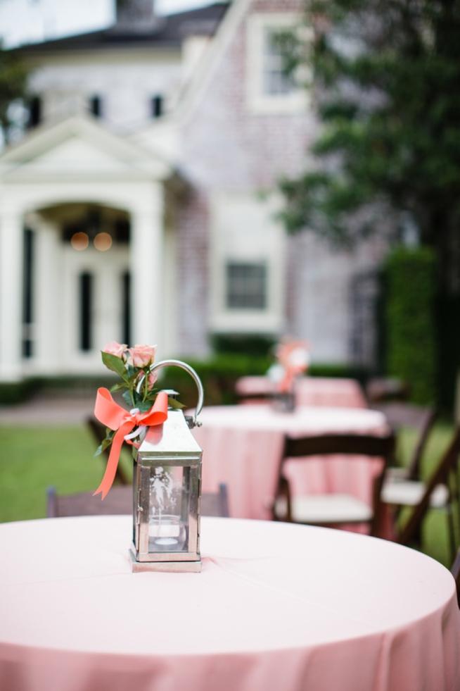 Charleston Weddings_3424.jpg
