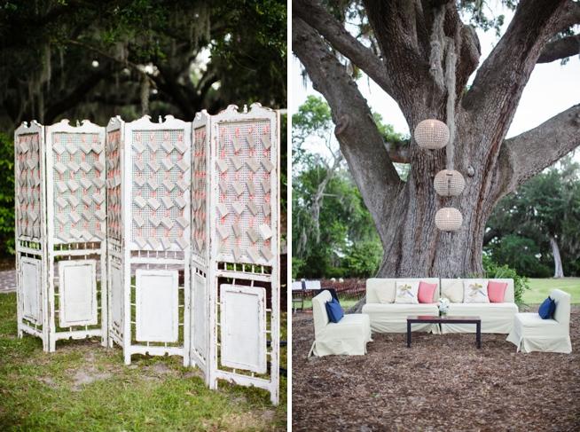 Charleston Weddings_3427.jpg