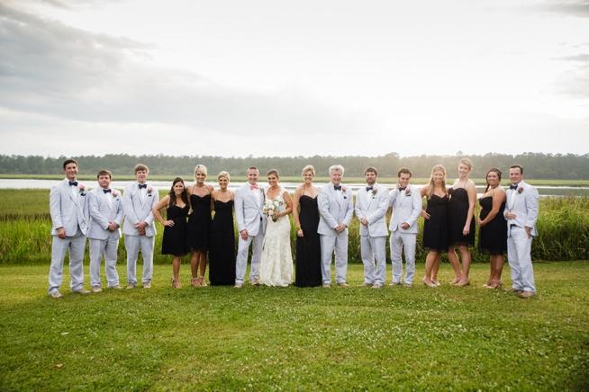 Charleston Weddings_3429.jpg