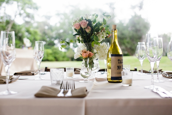 Charleston Weddings_3431.jpg