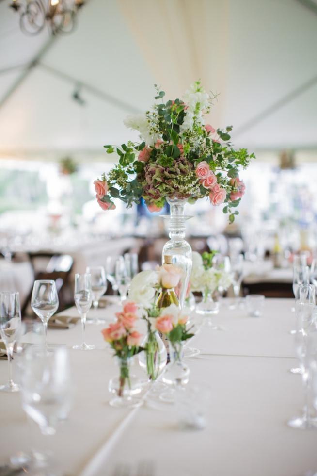 Charleston Weddings_3433.jpg