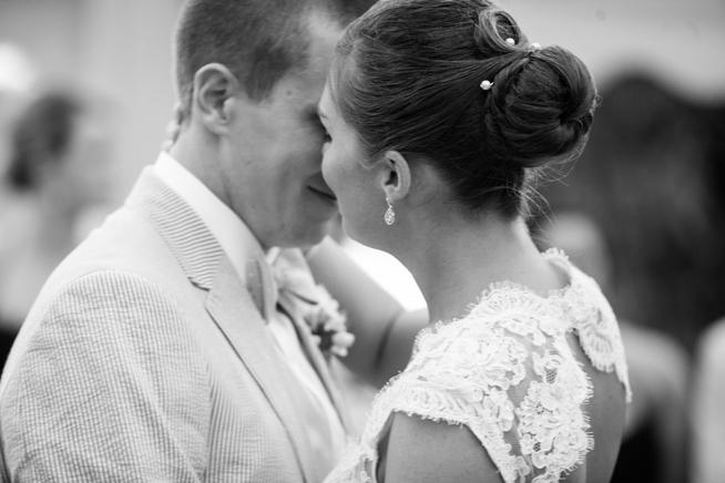 Charleston Weddings_3436.jpg