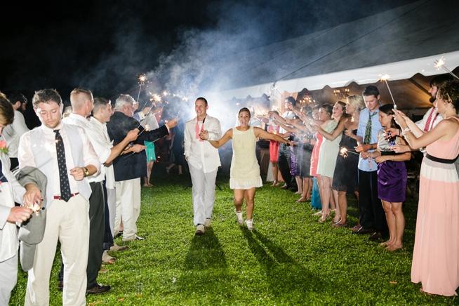 Charleston Weddings_3440.jpg