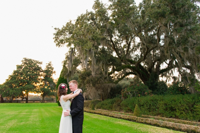 Charleston Weddings_3454.jpg