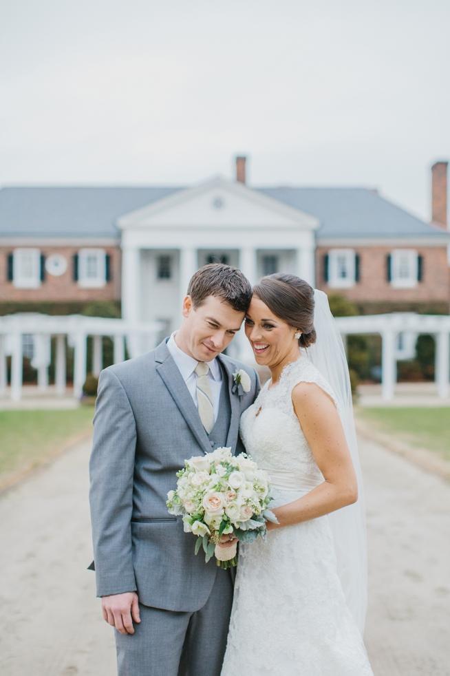 Charleston Weddings_3505.jpg