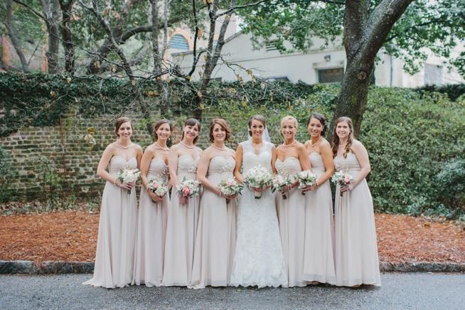 Charleston Weddings_3508.jpg