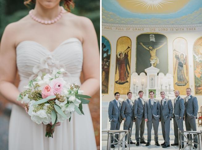 Charleston Weddings_3509.jpg