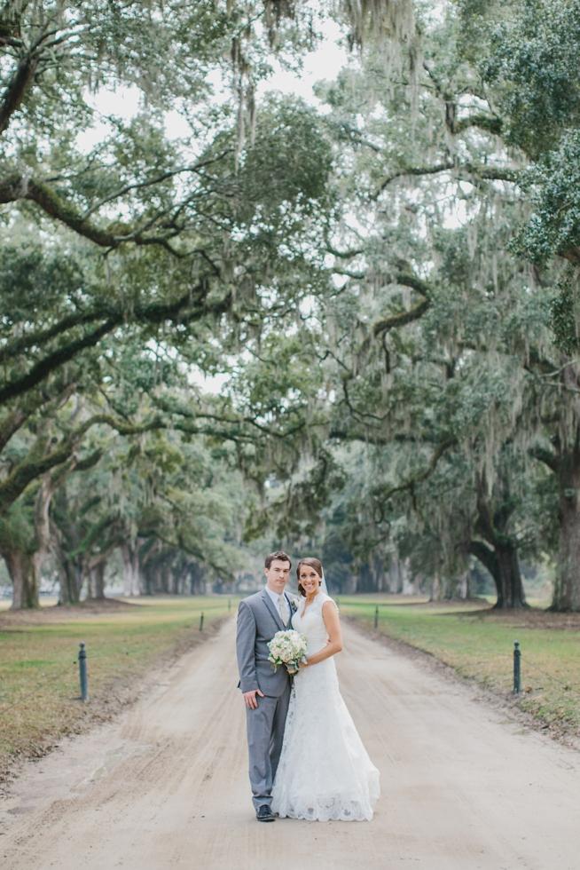 Charleston Weddings_3510.jpg