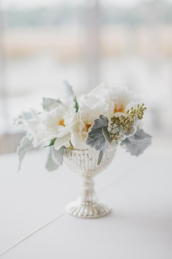 Charleston Weddings_3511.jpg