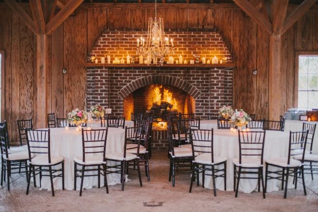 Charleston Weddings_3512.jpg