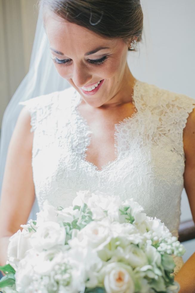 Charleston Weddings_3516.jpg