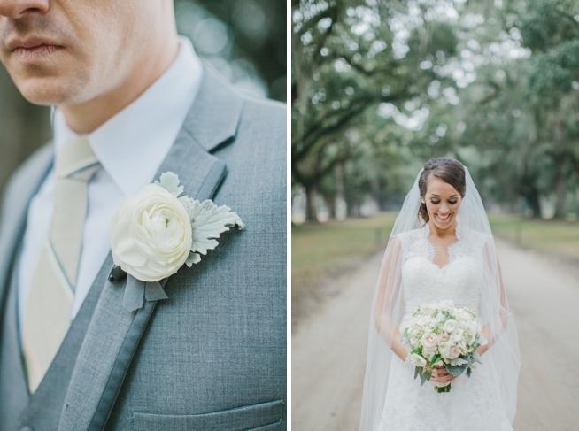 Charleston Weddings_3517.jpg