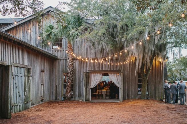Charleston Weddings_3518.jpg